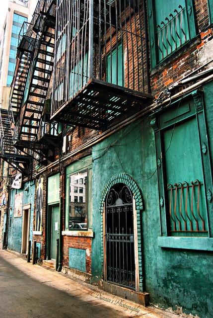 atelier rue verte le blog la couleur du jour le bleu. Black Bedroom Furniture Sets. Home Design Ideas