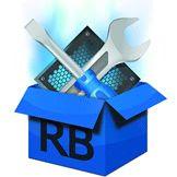 Uniblue RegistryBooster 2011 + Serial 1