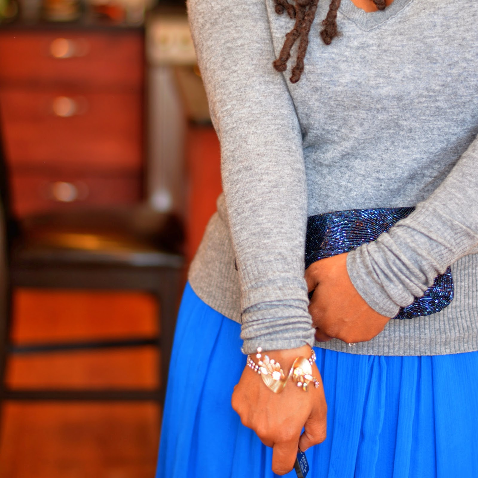 Pin by Erin Rucker on fall and winter style | Winter