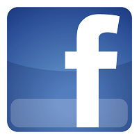 ¡Seguinos en Facebook!