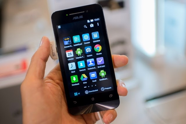 Top smartphone đáng mua nhất trong tầm giá 2 triệu đồng