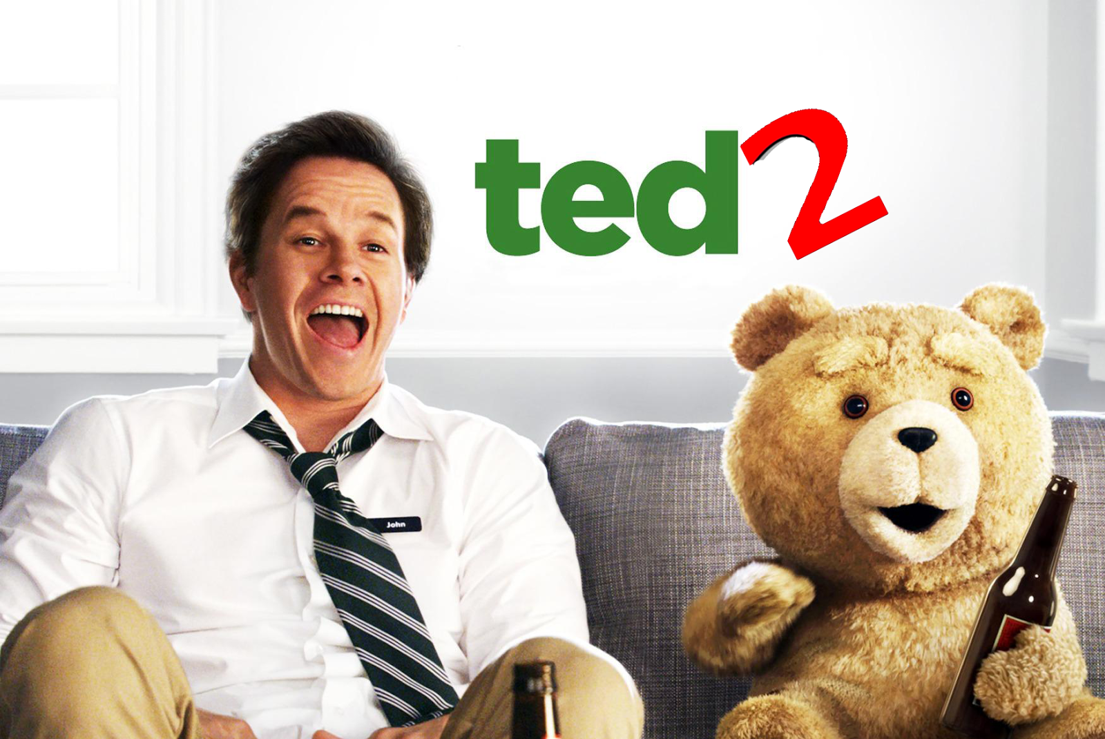Watch Ted Online Free | Full Movie 123Movies