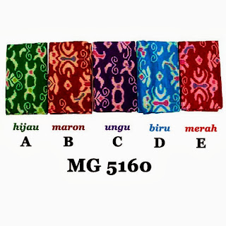MG 5260 Motif Kain Batik Solo