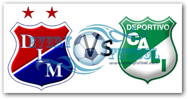 Image Result For En Vivo Indepen Nte Medellin Vs Once Caldas En Vivo Gratis Online