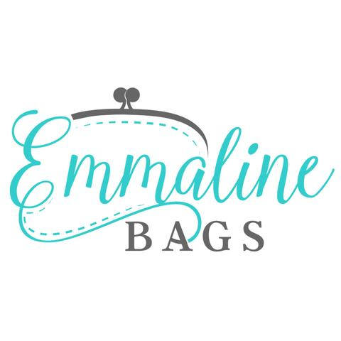 Bobbin Girl  sells  Emmaline Bags Hardware