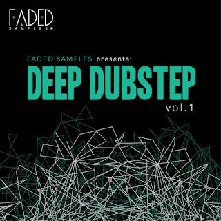 Descargar librerias de Deep Dubstep para Fl studio