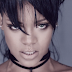Rihanna - What Now  (Video Oficial)
