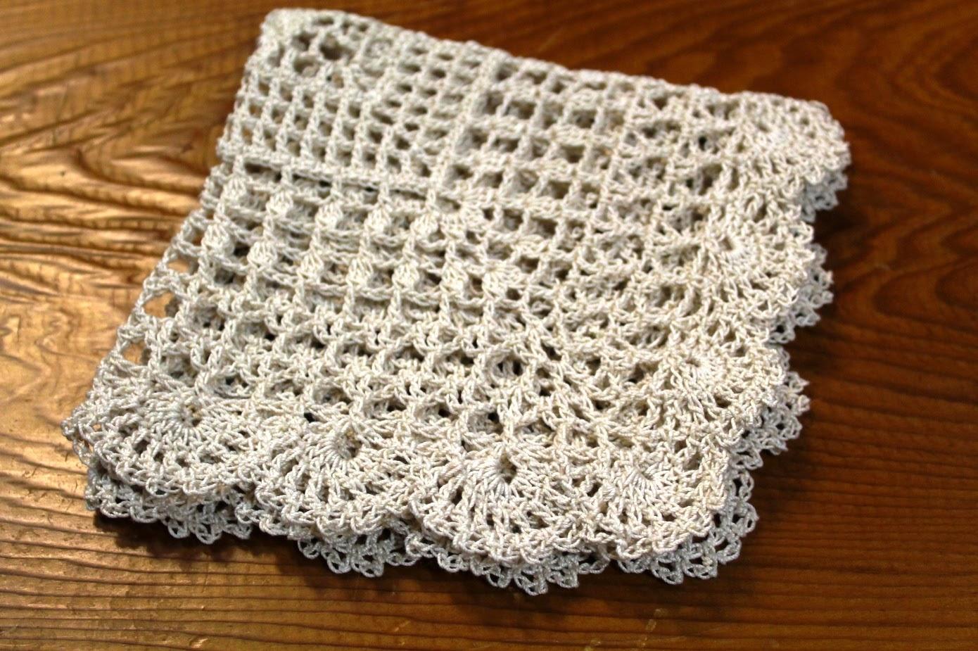 Free Victorian Lace Crochet Patterns : Scottys Place: Victorian Crochet Lace