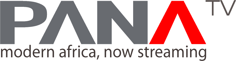Pana TV Blog