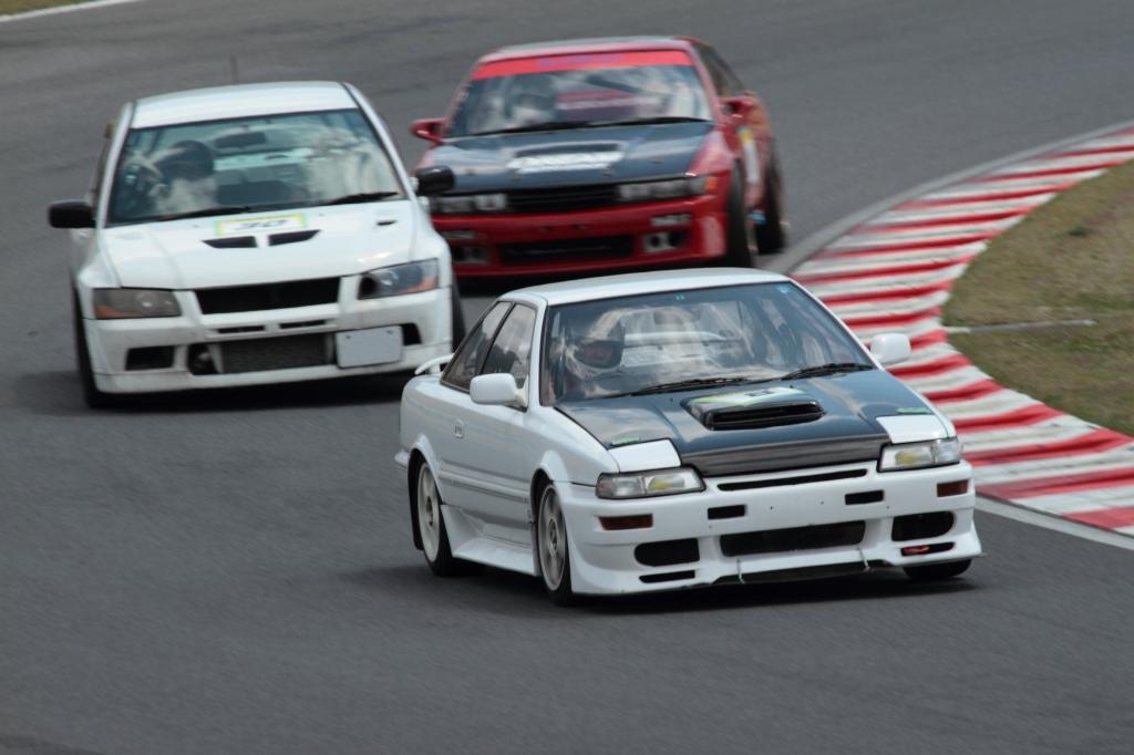 Nissan Silvia S13, Mitsubishi Lancer Evolution, Toyota Sprinter Trueno AE92, rasowe sportowe samochody, najlepsze sportowe auta, japońska motoryzacja