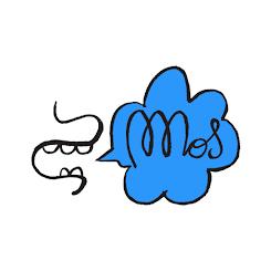 MOS TEATRE