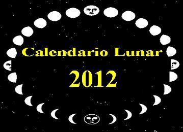 Calendario dieta de la luna 2018 calendario fases lunares for Q fase de luna es hoy