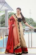 Nikesha patel glamorous photos-thumbnail-18
