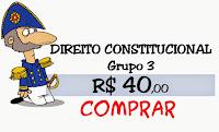 CONSTITUCIONAL - grupo 3