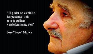 http://www.abc.es/internacional/20141208/abci-uruguay-mujica-201412081549.html?pos=Zona_A_Zona_apertura-a3__014