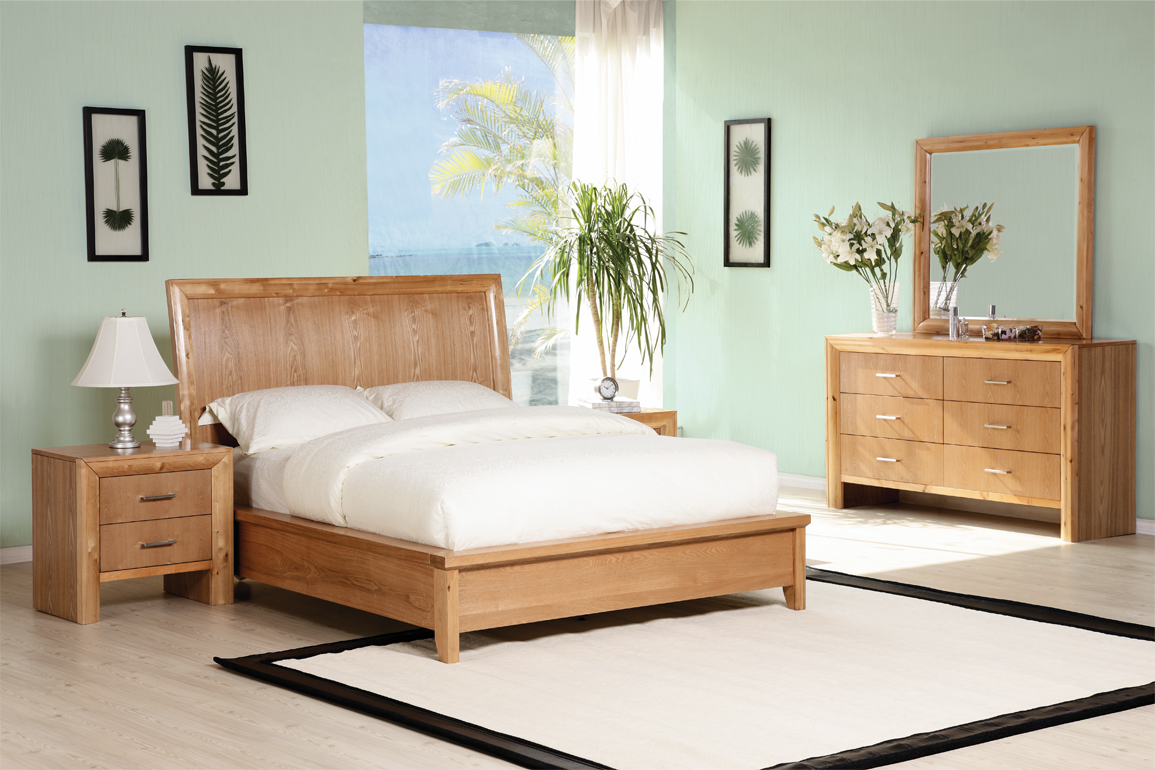 Perfect Zen Bedroom Design Ideas 1155 x 770 · 524 kB · jpeg