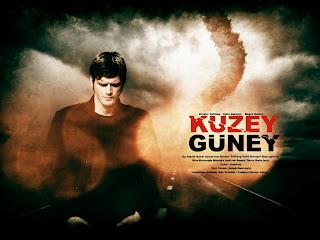 Turska TV serija Nebo i zemlja slike besplatne pozadine za desktop download