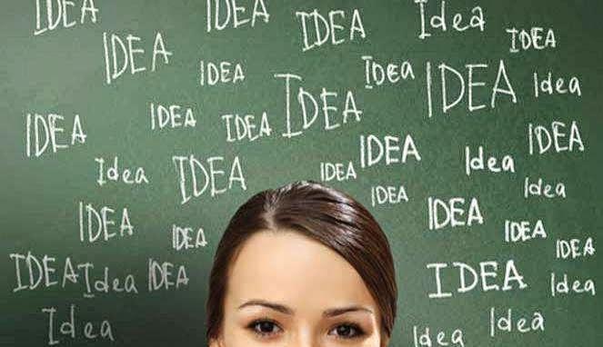 Bisnis Baru Yang Unik Dan Kreatif Tahun Ini