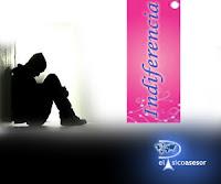 psicologia-muro-dolor-indiferencia-prueba-