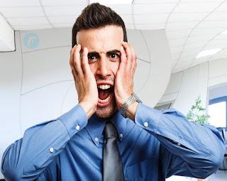 ¿Cómo sobrevivir a las fallas en el portal web del SAT?
