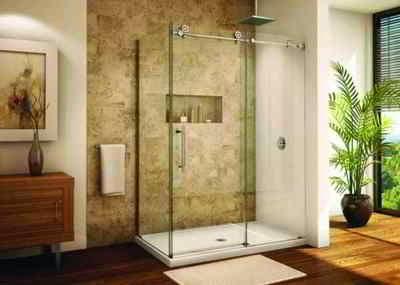 ... .desainrumahkamu.com/2014/02/desain-pintu-kamar-mandi-bahan-kaca.html
