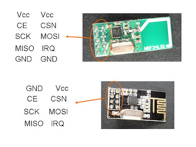 Programmer un ATTiny 85 avec Arduino
