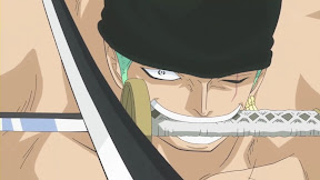 ONE PIECE 00IF12 00SALVEALL