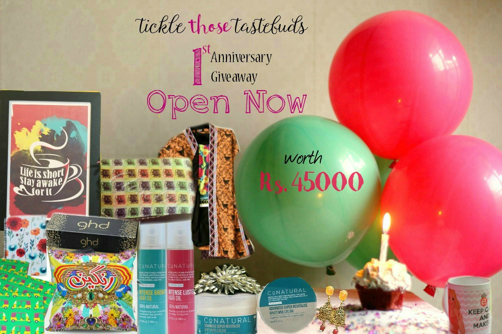 TTTB-First-Anniversary-Giveaway-Fabulous-Prizes