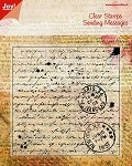 http://www.noordesign-webshop.com/detail/1002284/clear-stamps-sending-messages-old-letter.htm