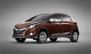 Hyundai+HB20X+1.jpg