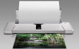 Printer yang bagus untuk usaha cetak foto 9