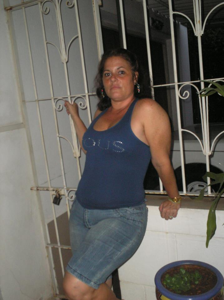 la prostitucion prostitutas granja de rocamora