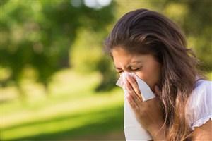 Mencegah Alergi