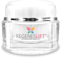 http://www.fitnesscafe360.com/regenes-lift-cream-review/