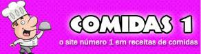 COMIDAS 1