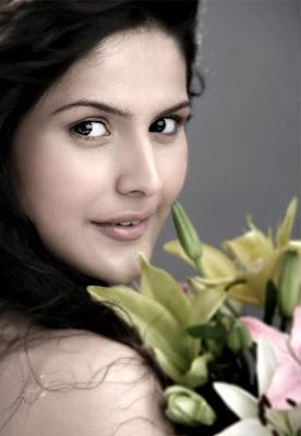 ... dhumal actor, zarine khan sex videos, latest zarine khan wallpapers, ...