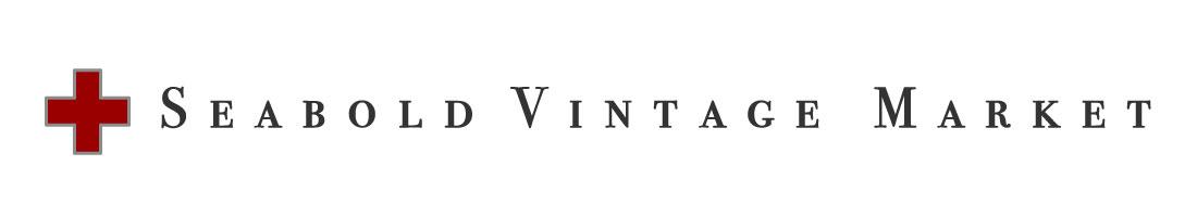 seabold vintage market