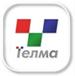 Telma TV Streaming