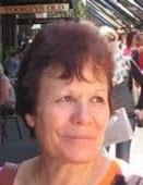 Denise Tsolakis