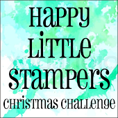 I Design for HLS Christmas Challenge