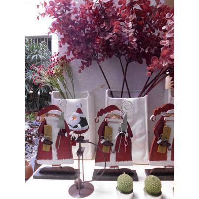 Popurri regalos decoraci n complementos tienda decoraci n for Complementos de decoracion