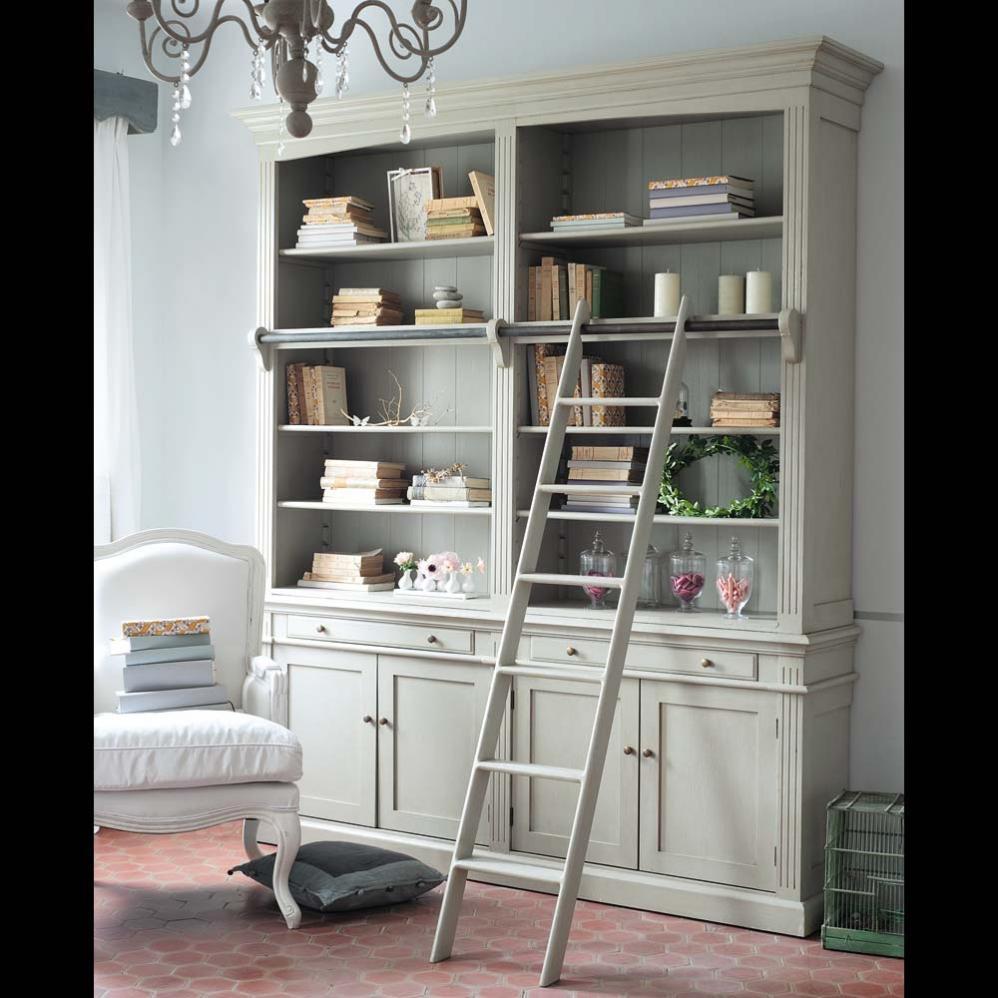apple pie and shabby style un piacevole inconveniente. Black Bedroom Furniture Sets. Home Design Ideas