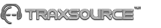 Traxsource - Downtech