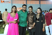 Aadi Wedding Gallery-thumbnail-12