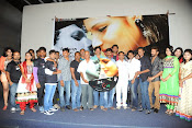 24 by love audio release-thumbnail-4