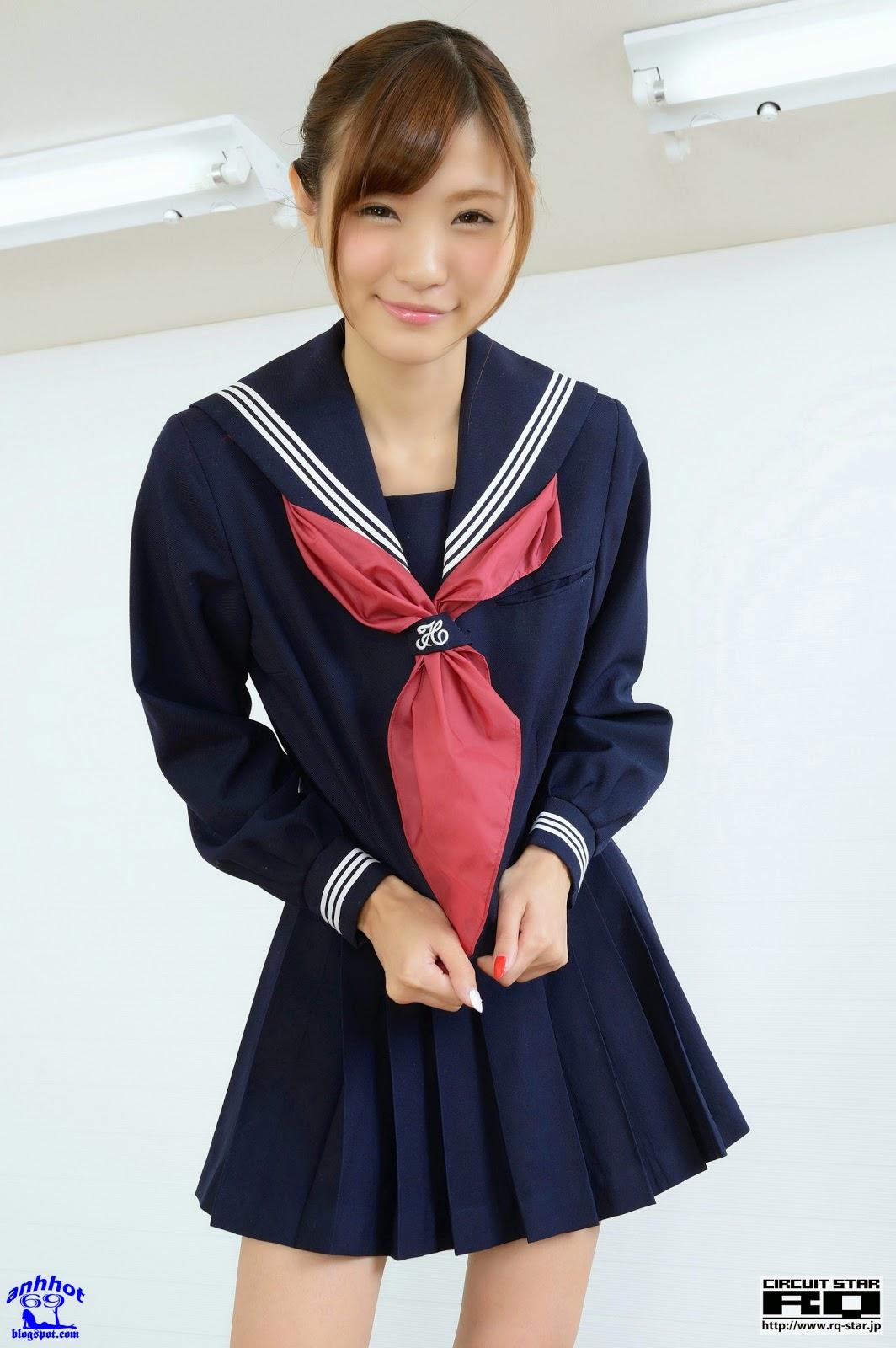 haruka-kanzaki-02420703