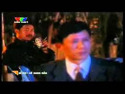 Phim Bí Mật Hồ Hang Rắn
