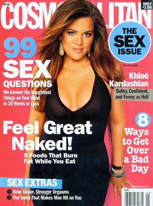 Khloe-Kardashian-Covers-Cosmopolitan-May-2012