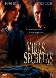 Baixar Filme Vidas Secretas (Dublado) Online Gratis