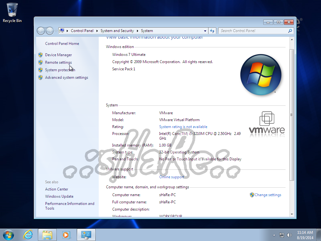 How Many Drivers Are There In The Us- Download Preactivated Version //FREE\\ win72